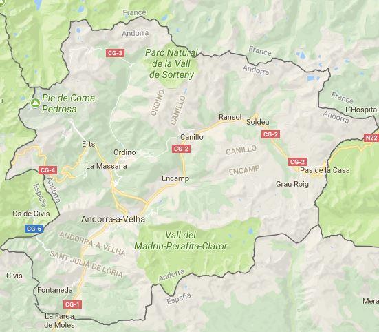 andorra_mapa