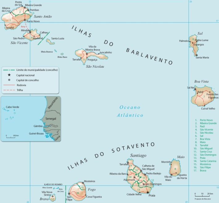 caboverde_mapa