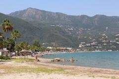 Praia Ipsos