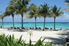 Praia Hotel Barceló (Riviera Maya)