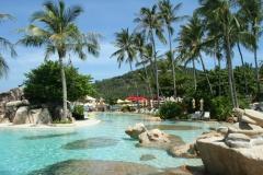 Hotel Imperial Koh Samui